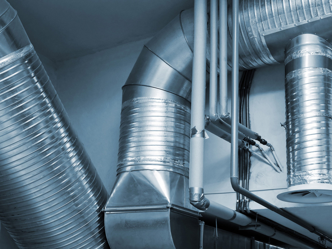Find Air Duct Installation in Howell, Spring Lake, & Sea Girt, NJ Areas